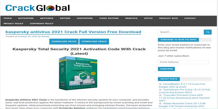 UTorrent Pro Split 3.5.5 Build 45828 For Kaspersky antivirus serial keys